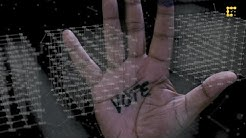 Election 2020: Why We Can't Trust Online Voting Just Yet