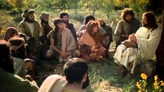 Фильм Иисус / Jesus (1979)