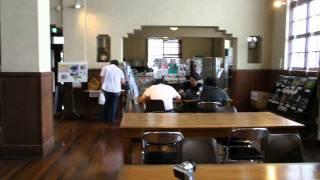ハルヒ・けいおん聖地巡礼2011年8月3~6日 by Tokyo3158 パート3
