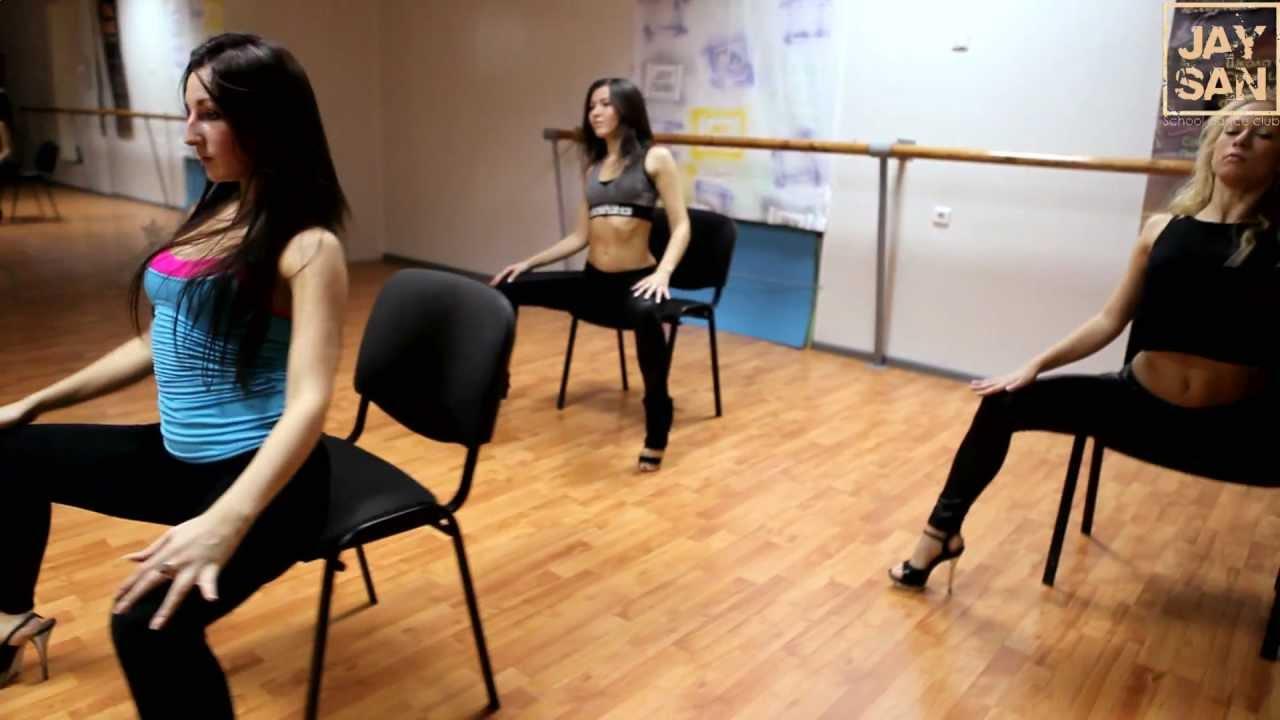 Гоу гоу стриптиз танцы видео