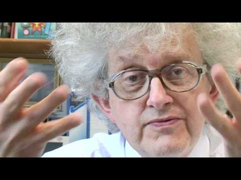 Video image: Flerovium (NEW ELEMENT!) - Periodic Table of Videos