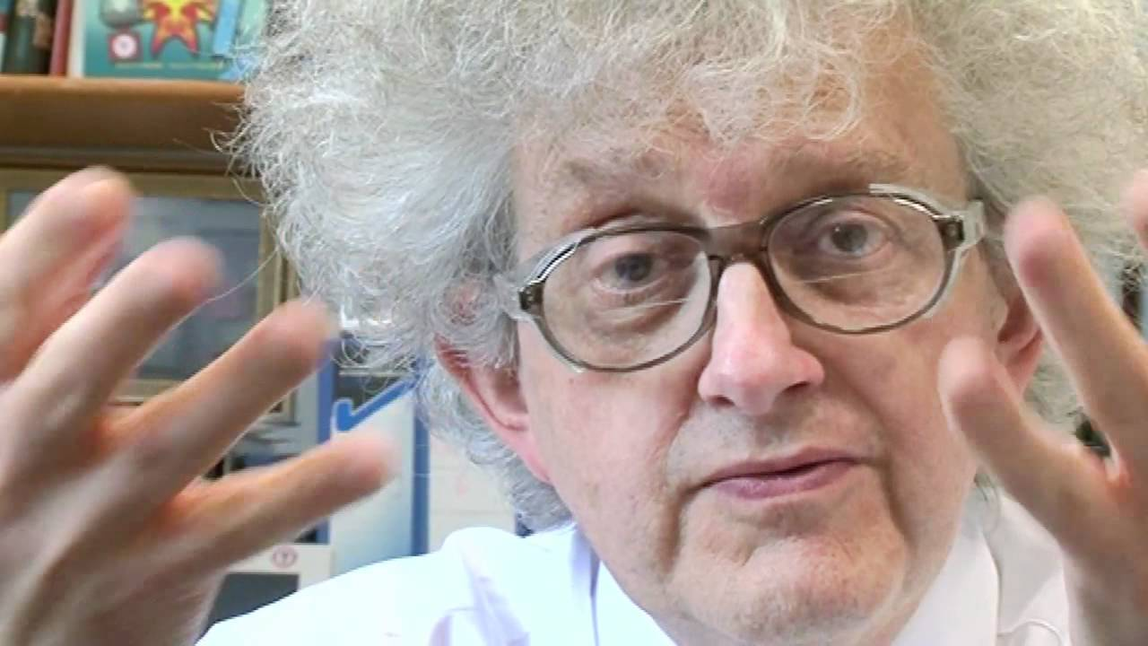 Flerovium new element periodic table of videos youtube periodic table of videos youtube urtaz Image collections