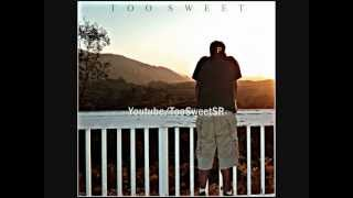 TooSweet - I Don't Care (Audio) 2012