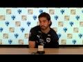 🎙️| #RayadosEnDirecto con Rodolfo Pizarro #SomosRayados 🔵⚪