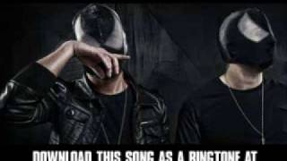 The Bloody Beetroots ft The Cool Kids Awesome New Video Download