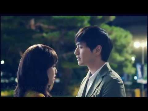 Shim Eun Kyung and the boys