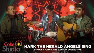 coke-studio-ph-christmas-hark-the-herald-angels-sing-by-gab-john-x-the-ransom-collective