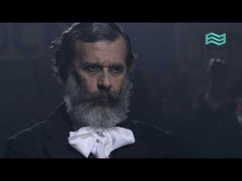 Testigo de una época: Leandro N. Alem (capítulo completo) - Canal Encuentro HD