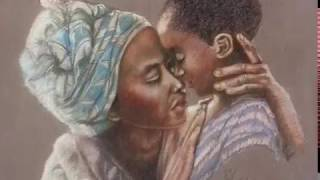 Mother to Son by Langston Hughes - Narration by Viola Davis