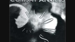 The Comsat Angels - The Thought That Counts