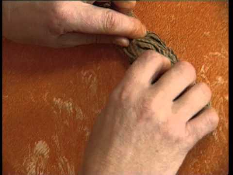 how-to rag rolling by Polyvine