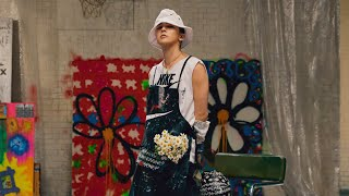 G-DRAGON: Seoul | All For 1 | Nike