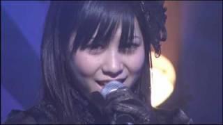 AKB48  MARIA 増田有華 検索動画 20