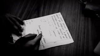 Экзамены - трейлер (2016)