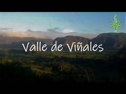 Cuba - Valle de viñales, Pinar del Rio