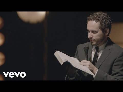 "Leonardo Gonçalves - Principio (Intro ""Princípio e Fim"")"