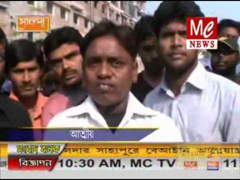 NEWS NET 10 11 14