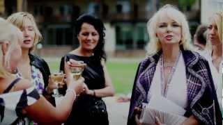 Свадебный клип Романа и Нелли
