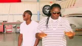 YOUNG DONZ-KILLIN EM (HELICOPTER/JET VIDEO)