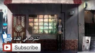 دنيا سمير غانم قصة شتاء ( موسيقى عالية الدقة Donia Samir Ghanem Winter Story ( HQ Music Sound