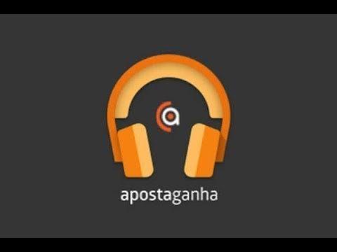 Live Podcast de Apostas Desportivas de 2018 - Champions League, Liga Europa, NBA, Tenis