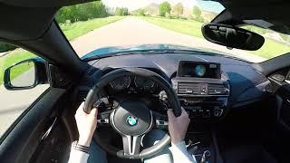 Discover Your Dream Car! - BMW De Beier