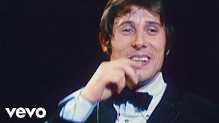 Udo Jürgens - Ol Man River (Udo und seine Musik 07.04.1969)