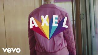 Axel - Bailas para Amar