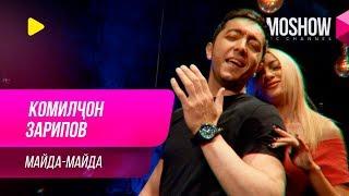 Комилчон Зарипов - Майда-майда / Komiljon Zaripov - Mayda-Mayda (2019)