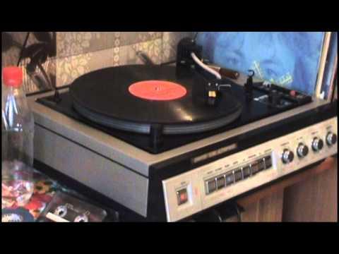Слушать песню Ария - Баллада о древнерусском воине (1987 (2002 ремастеринг) Рип с кассеты)