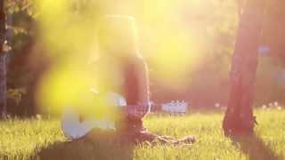 Смотреть клип Julia Westlin  - Tropic Garden