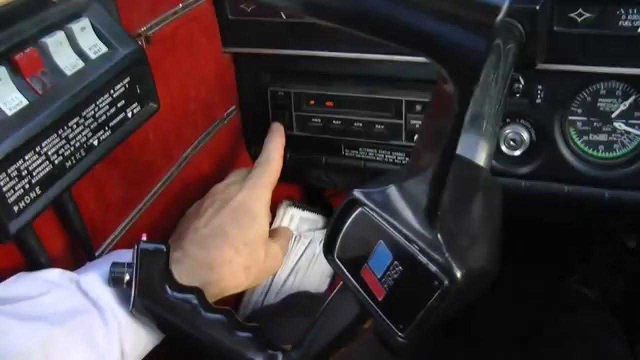 Century 21 Autopilot