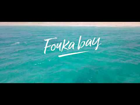 Fouka Bay – Construction updates – June 2018