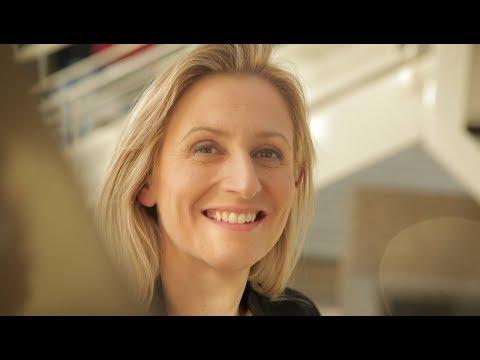 Alexandra, Ingénieur qualité programmes