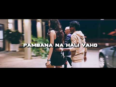 Pambana Na Hali yako official video by Chris Dope
