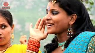 New #Purulia Song 2019 - Chal Na Didi | #Jhumur Gaan | #Bangla/ Bengali Song 2019