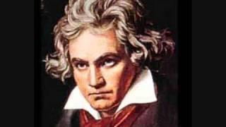 Beethoven- Oktett op. 103