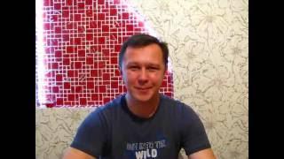 Видеоурок для начинающих - комбинации в шашках. Video for beginners - сombinations in draughts ШАШКИ