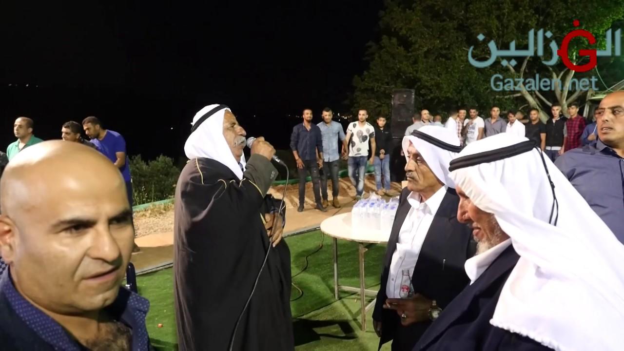 سمير حبيب الله أحمد ابو علي حفلة محمد سواعد وادي سلامه