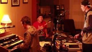 Berkley Roth - Crackin' ft. Ben-0fficial