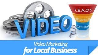 Best Video Marketing Calhoun Beach city of minneapolis