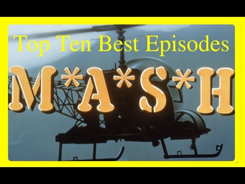 top-ten-mash-episodes