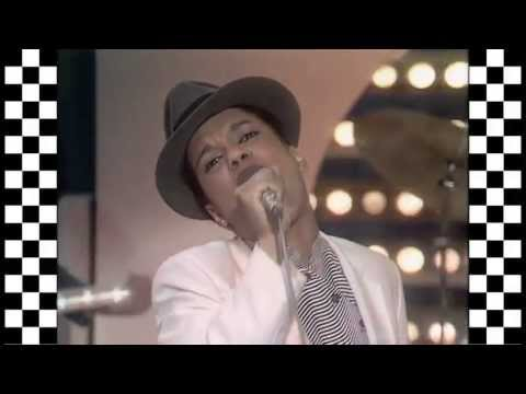 The Selecter - Missing Words (1980) (HQ)