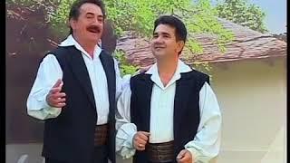 Vasile CIOBANU si Petrica MATU-STOIAN Am pe nasu mare domn Orchestra dirijata de Marcel PARNICA