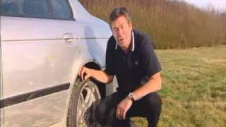BMW Runflat(, 2011-01-11T03:04:32.000Z)