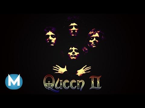 Top 10 Most Underrated Queen Songs