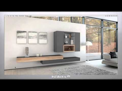 Hulsta furniture in london living rooms bedrooms for Affordable furniture malaysia