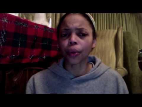 Nazla Zukam  Khansi  Balgam aur ka Asan Gharelu Desi Totka in hindi nd urdu Chinioty Health and care from YouTube · Duration:  2 minutes 25 seconds