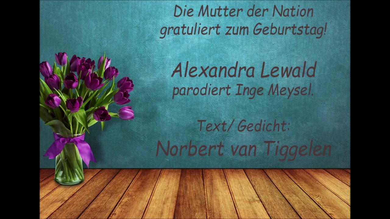 Alles Gute Zum Geburtstag Alex Bilder Bilder Und Spruche Fur