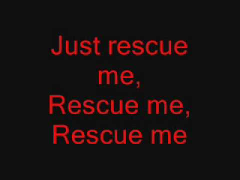 Skepta - Rescue Me (Lyrics)